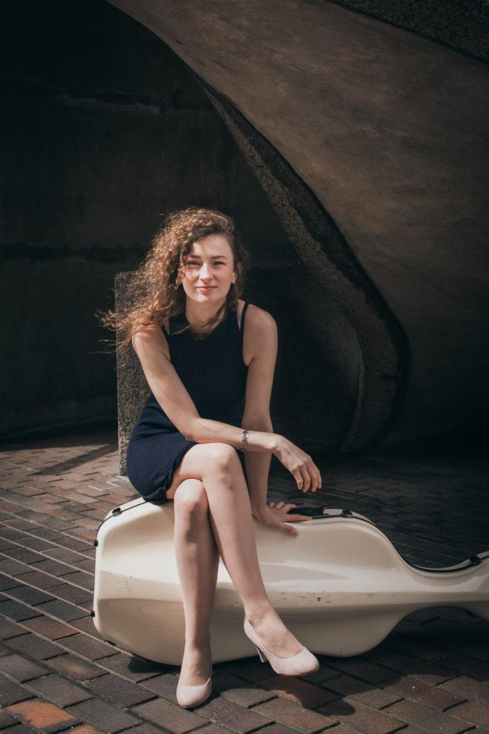 Joanna Gutowska